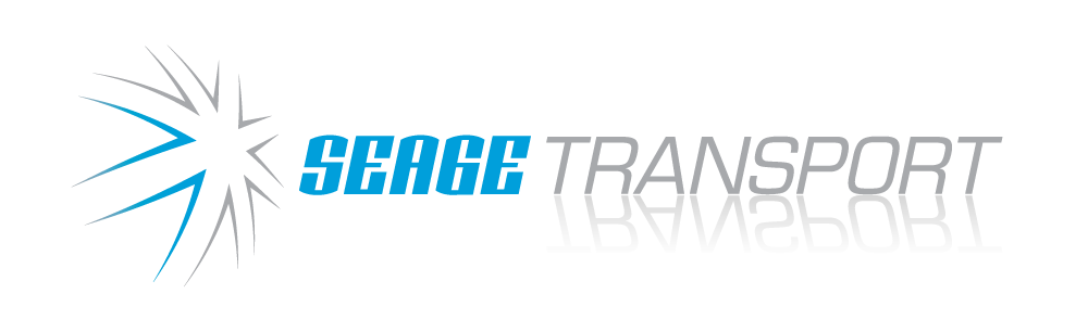 Seage-Transport_Logo (Black)